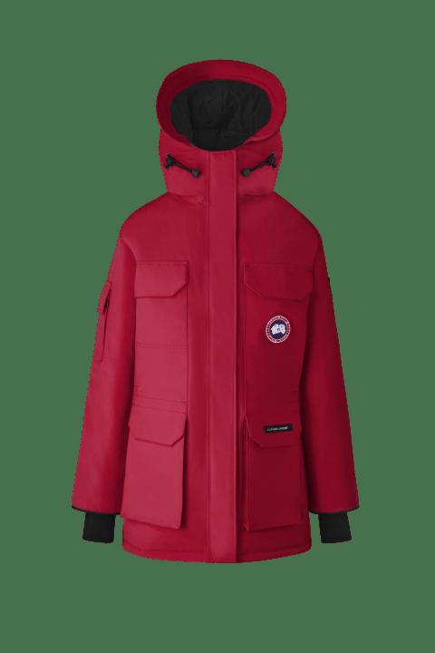 Expedition Parka für Damen | Canada Goose