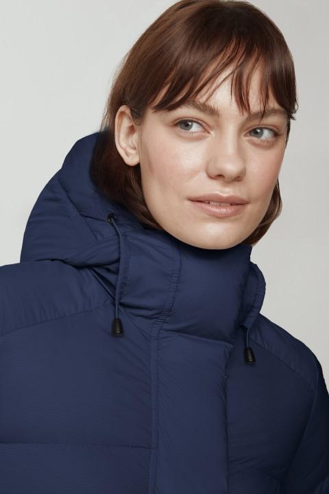 Women's Alliston Coat | Canada Goose