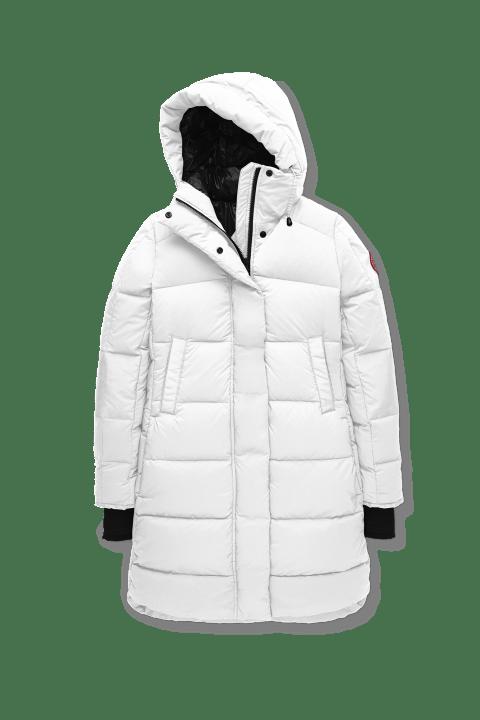 Alliston 外套 | Canada Goose