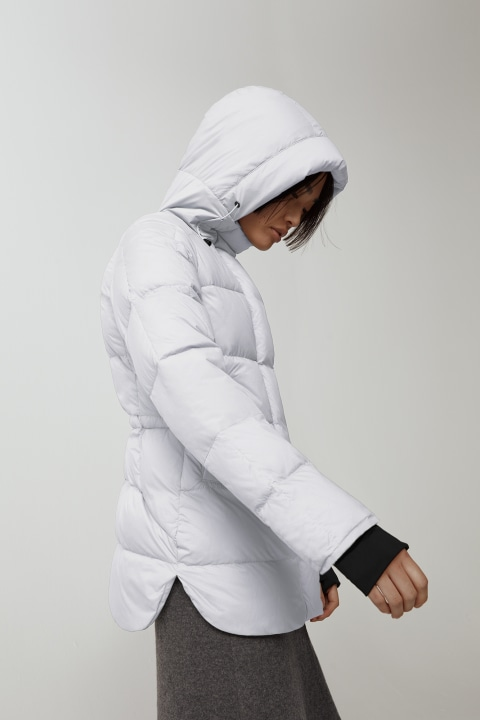 Alliston Jacke für Damen | Canada Goose