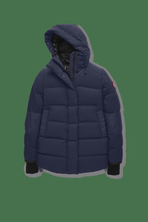 Women's Alliston Jacket | Canada Goose