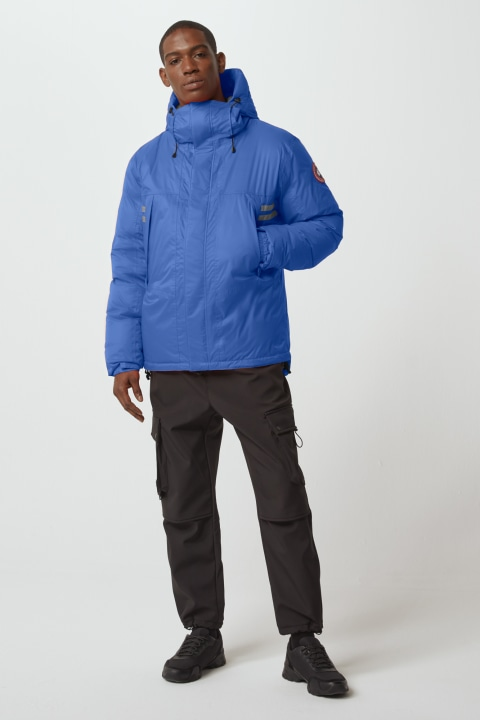 Giacca Mountaineer | Canada Goose