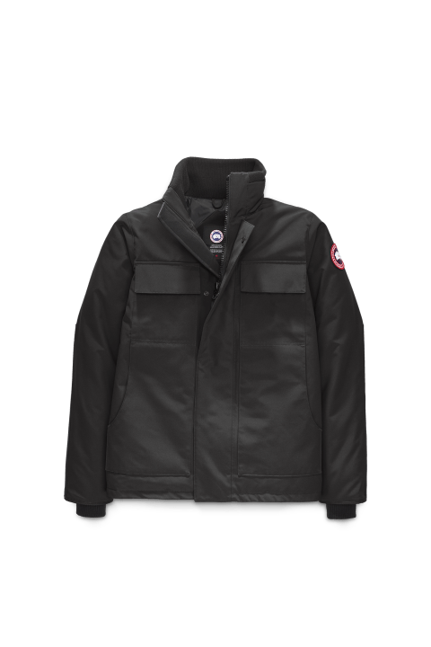 Men's Forester Jacket | Canada Goose