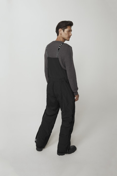 Tundra Bib 背带裤 | Canada Goose
