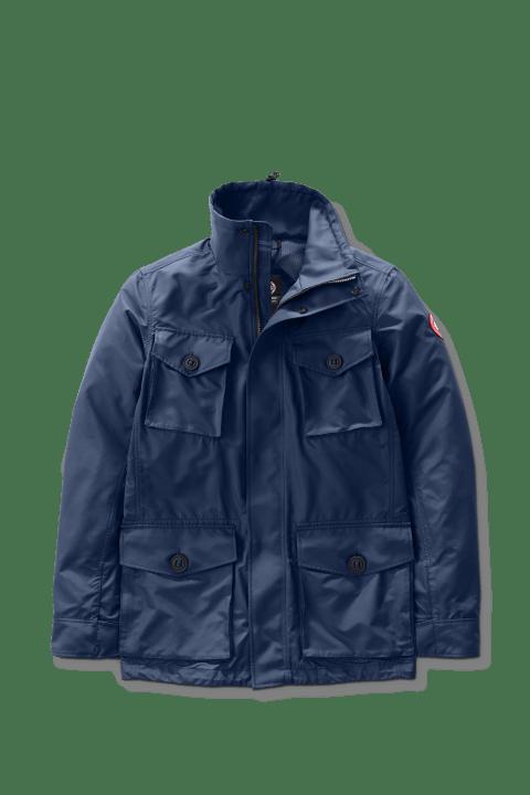 Stanhope 夹克 | Canada Goose