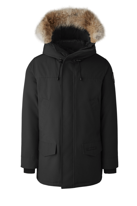 Langford Parka Fusion Fit | Canada Goose