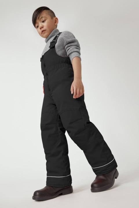 Thunder Pants | Canada Goose
