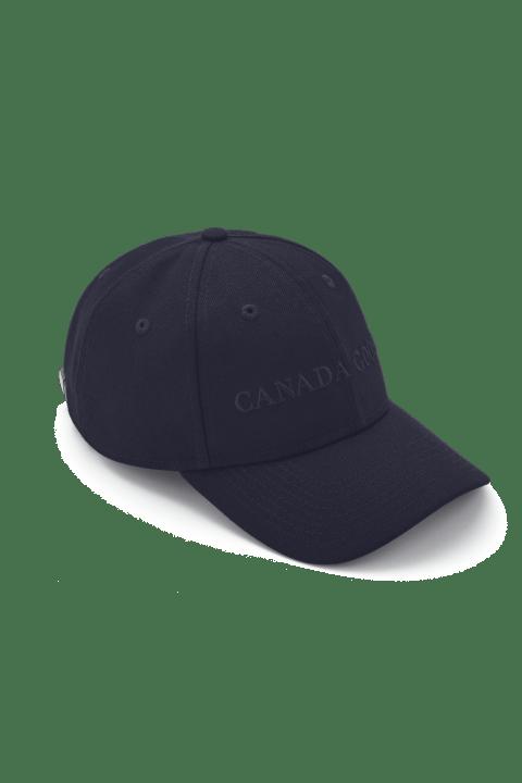 null   Canada Goose