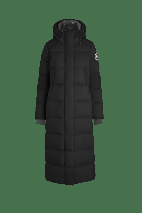 Women's Alliston Parka Fusion Fit | Canada Goose