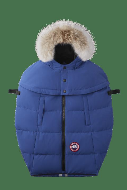 Baby Fawn Schalfsack | Canada Goose