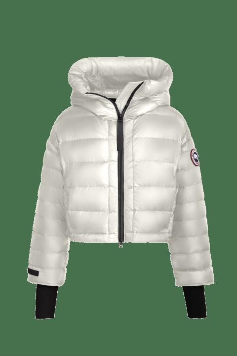 Women's Serdang Down Jacket For Angel Chen | Canada Goose