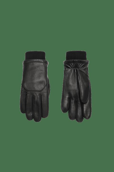 Men's Workman Gloves | Canada Goose