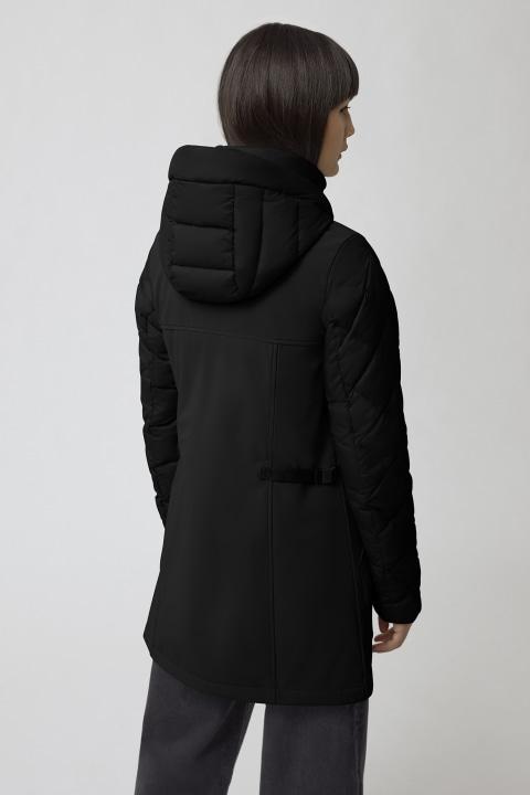 Manteau Berkley pour femmes | Canada Goose