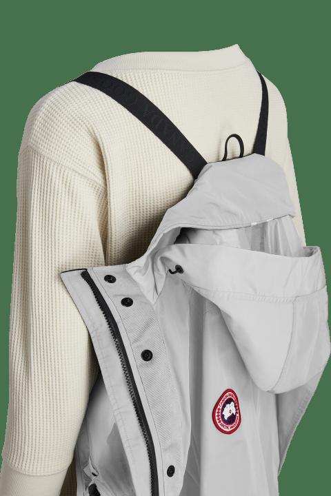 Women's Belcarra Jacket | Canada Goose