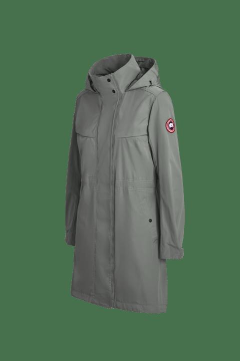 Women's Belcarra Jacket   Canada Goose