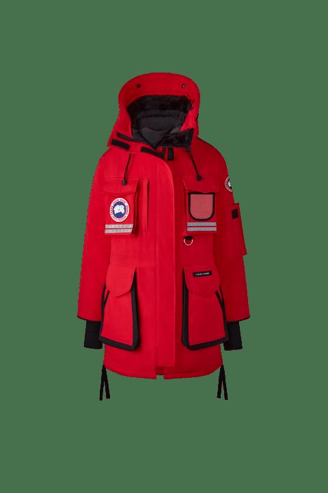 Snow Mantra Parka für Damen | Canada Goose
