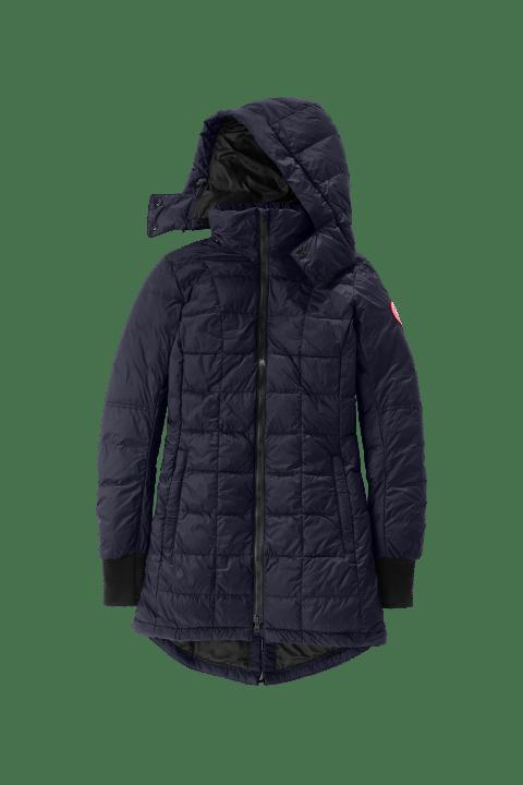 Women's Ellison Jacket Fusion Fit | Canada Goose