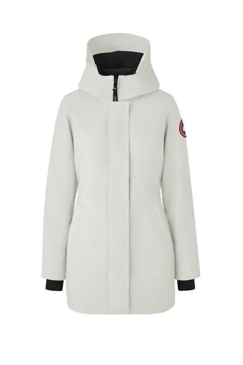 Victoria Parka | Women | Canada Goose
