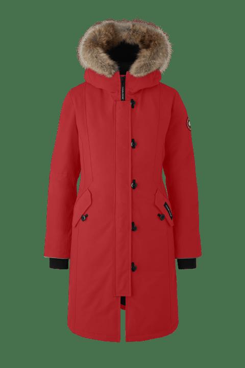 Parka Brittania | Canada Goose