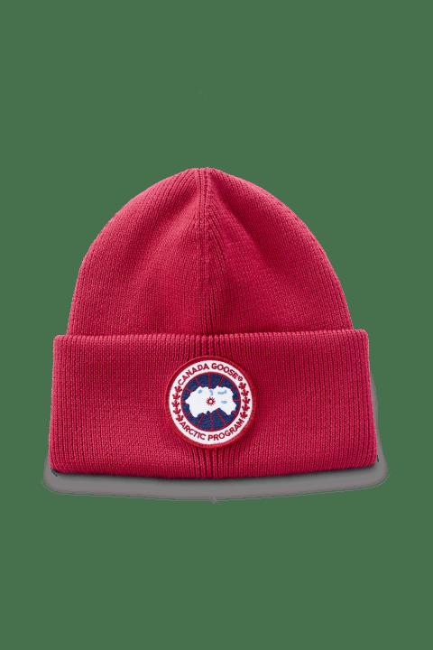 男士北极圆盘托克帽 | Canada Goose