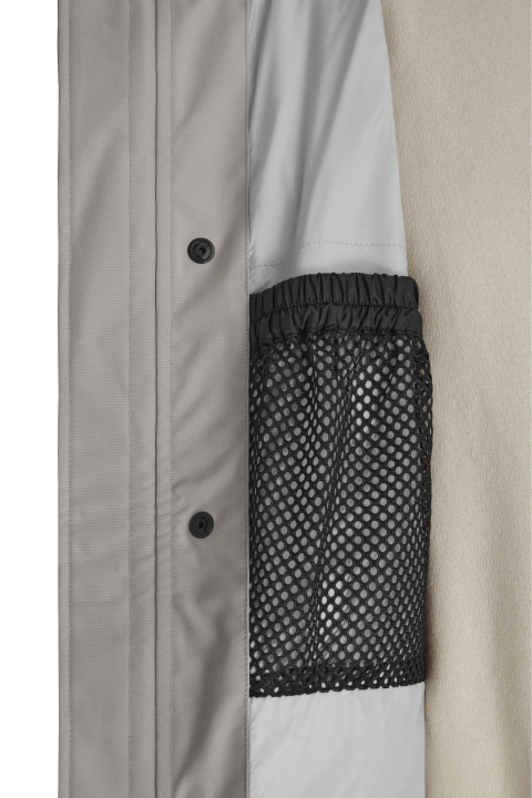 Men's Lockeport Jacket | Canada Goose