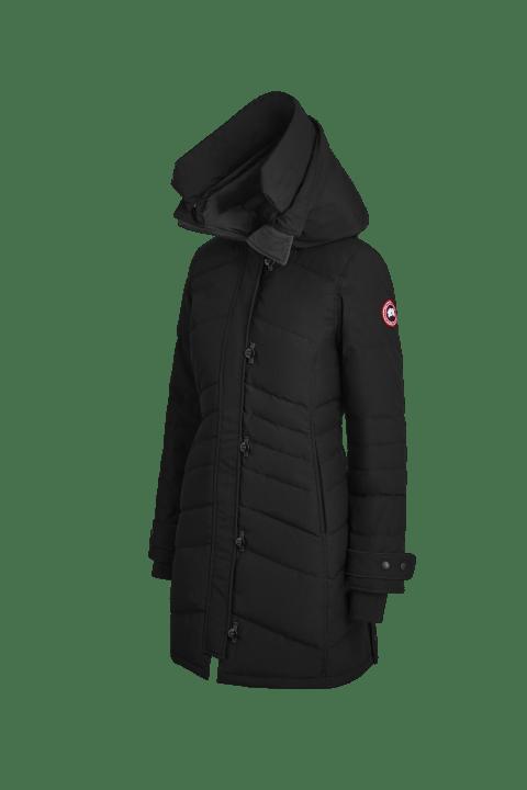 Bordure de capuche pour Parka Lorette | Canada Goose