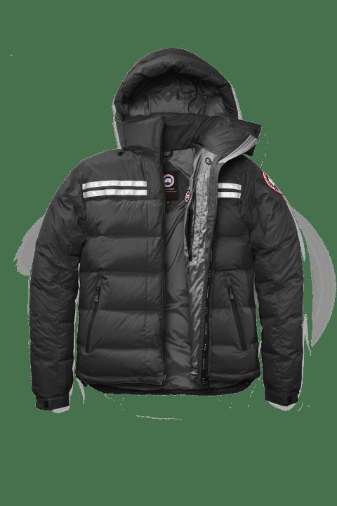 Men's Summit Jacket   Canada Goose