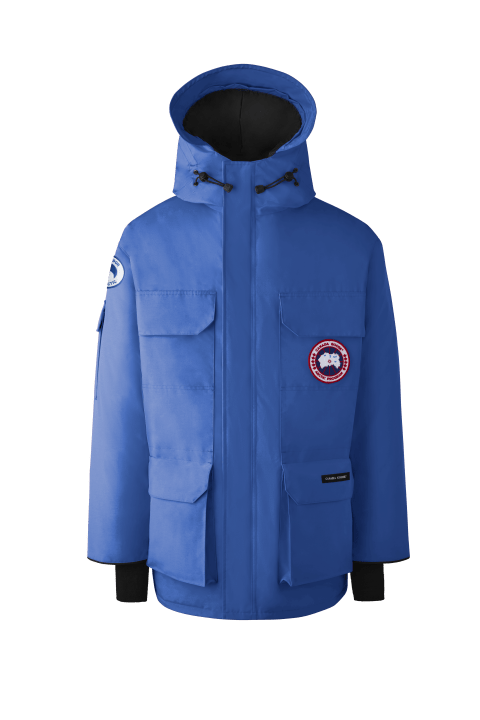 Doudoune Expedition PBI | Hommes | Canada Goose