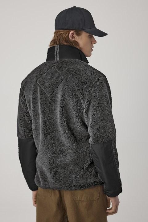 Men's Kelowna Fleece Jacket | Canada Goose