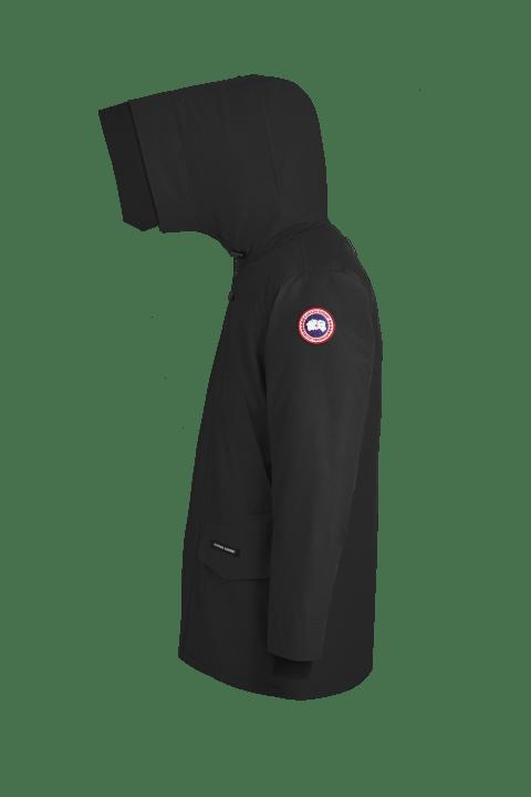 Bordure de capuche pour Parka Langford | Canada Goose