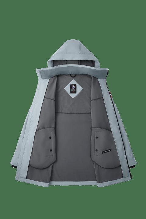 Men's Kent Jacket   Canada Goose