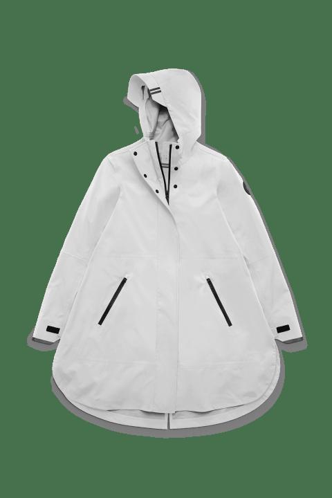 Women's Kitsilano Jacket Black Label | Canada Goose