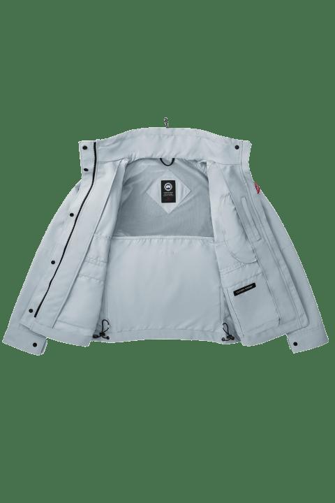 Women's Elmira Jacket | Canada Goose