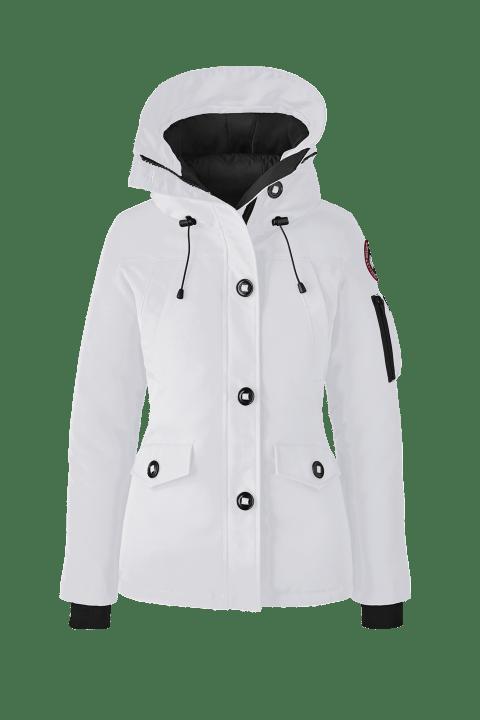 Montebello Parka | Women | Canada Goose