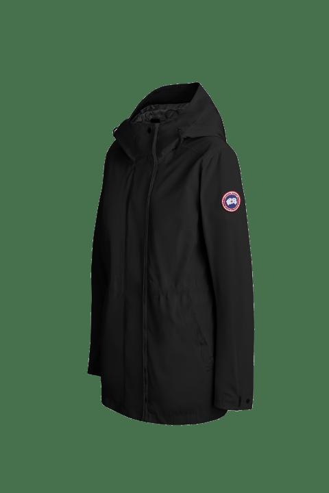 Women's Minden Jacket | Canada Goose