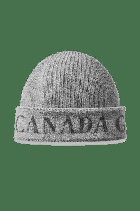null | Canada Goose
