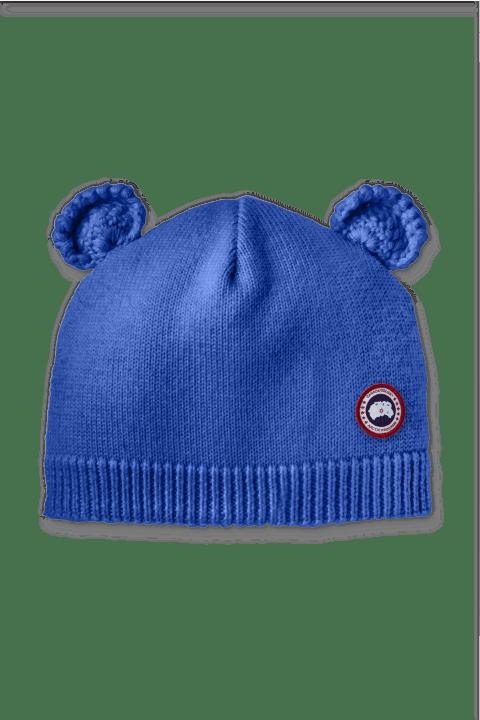 Baby Cub Hat | Canada Goose