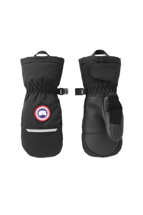 Arctic Down Fausthandschuhe | Canada Goose