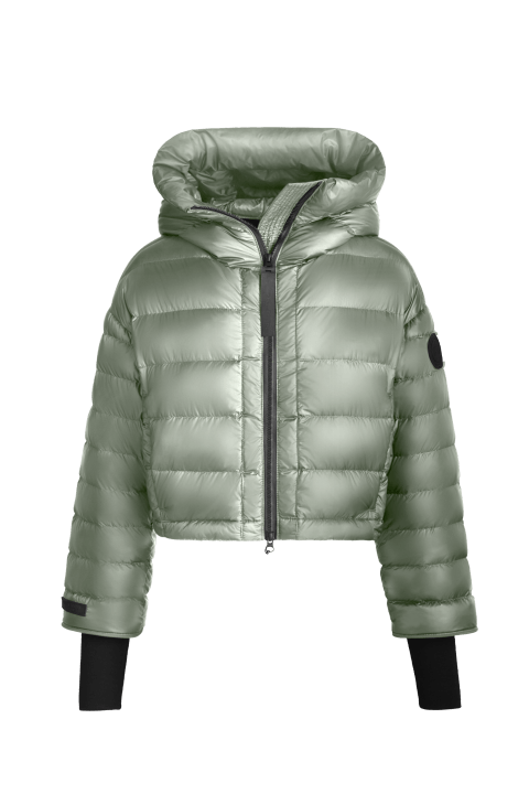 Women's Serdang Down Jacket For Angel Chen   Canada Goose