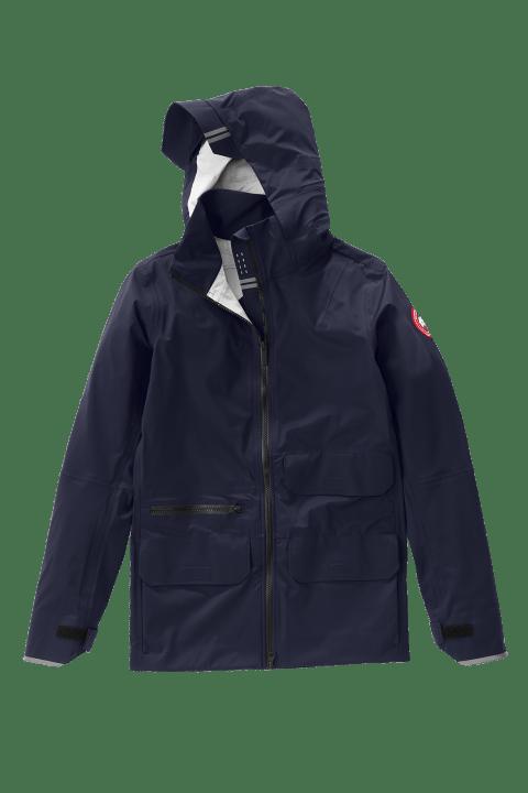 Pacifica 夹克 | Canada Goose