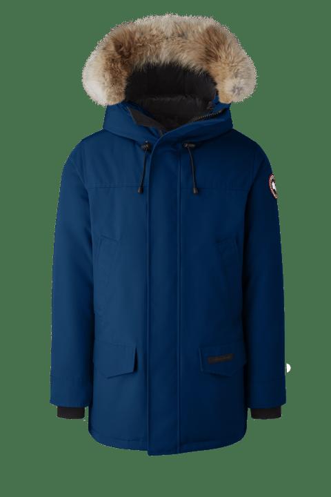 Langford Parka Fusion Fit   Canada Goose