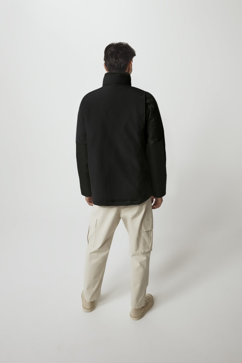 Forester 夹克 | Canada Goose