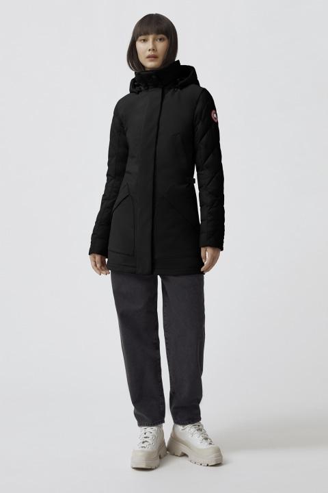 Women's Berkley Coat | Canada Goose