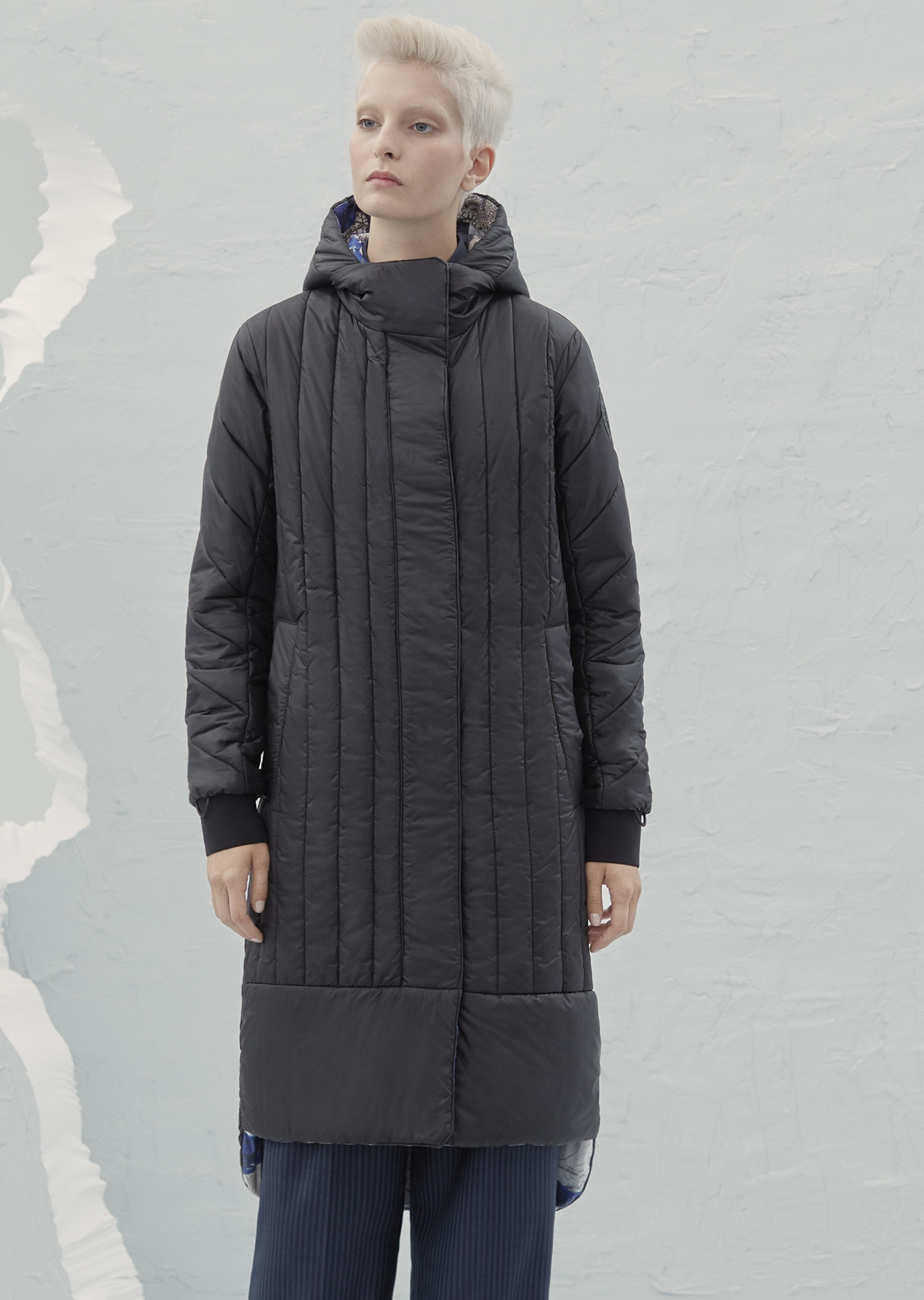 Women's Viedma 4-in-1 Coat | Canada Goose