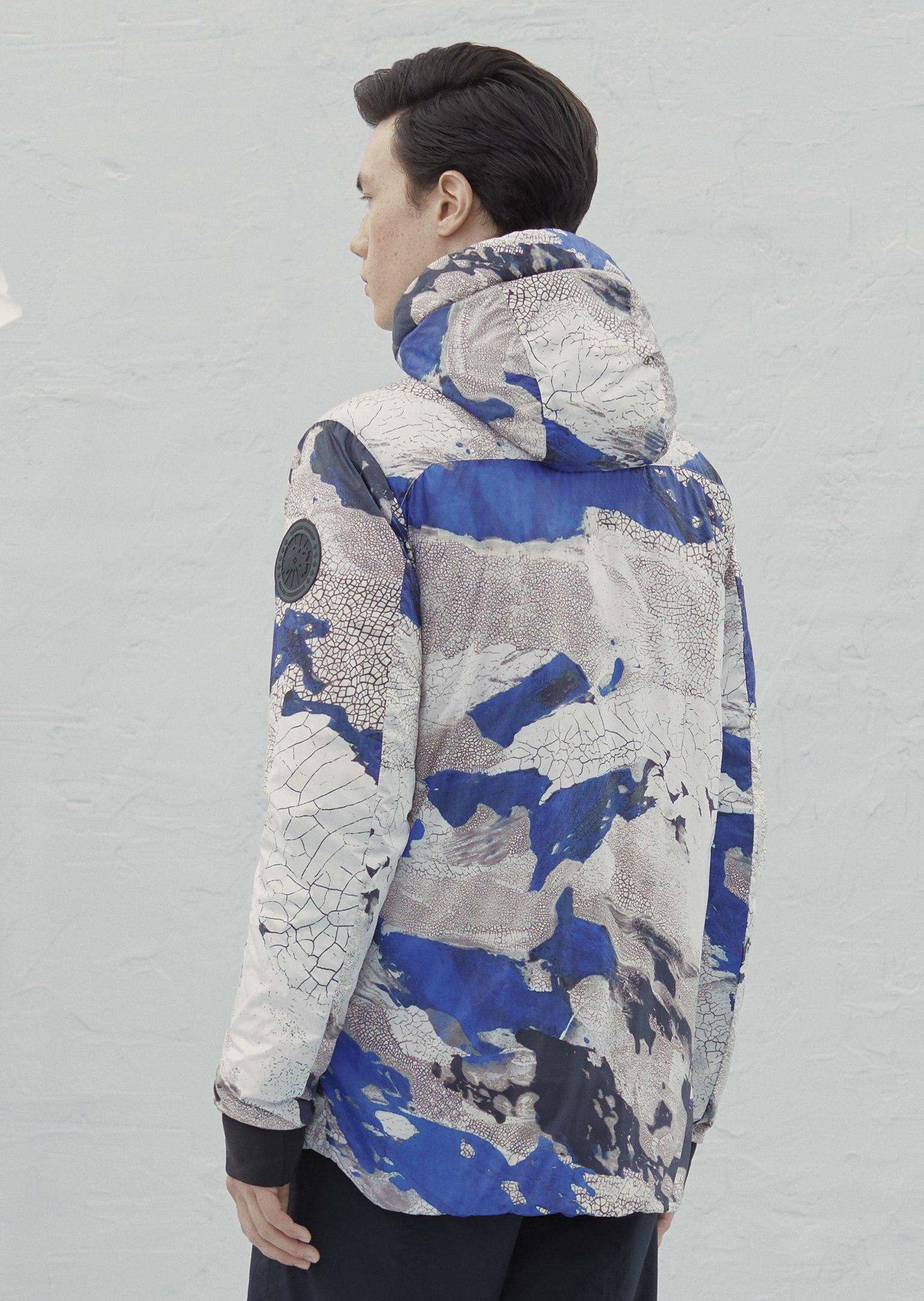 Men's Viedma 4-in-1 Coat | Canada Goose