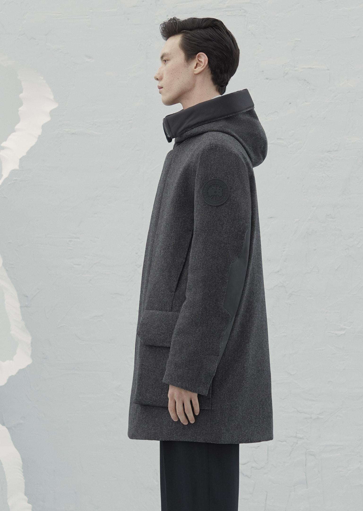 Manteau Atavist pour homme | Canada Goose