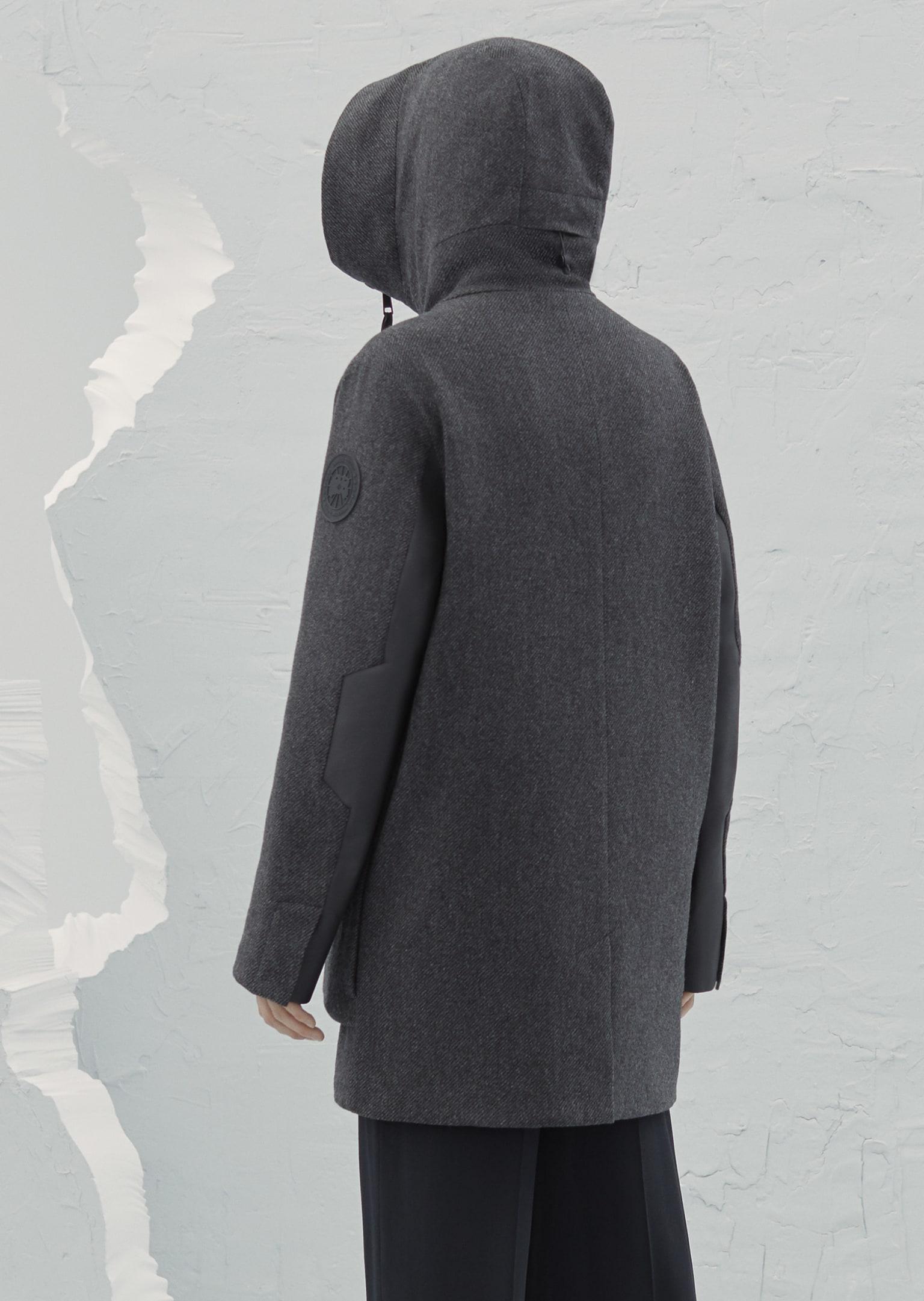 Cappotto Atavist da uomo | Canada Goose